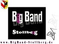 Big Band Stollberg